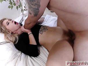 First Time Porn Videos