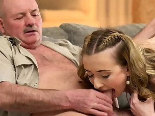 Jerk Porn Videos