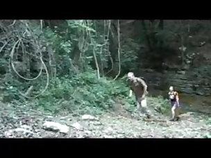 Outdoor Porn Videos