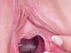 Bizarre Porn Videos