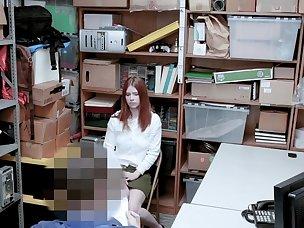 Uniform Porn Videos