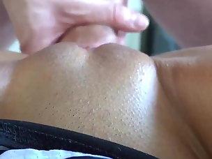 Hardcore Porn Videos
