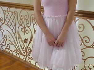 Teen Tits Porn Videos