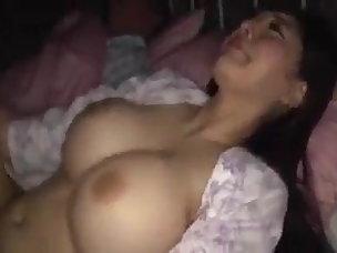 Asian Porn Videos