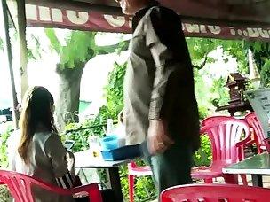Thai Porn Videos