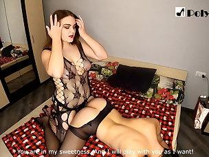 Pegging Porn Videos