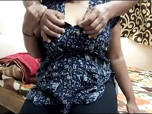 Aunt Porn Videos