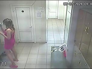Locker Room Porn Videos