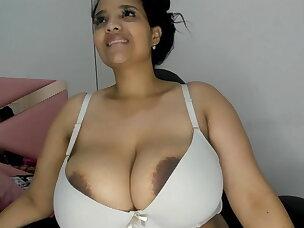 Bra Porn Videos