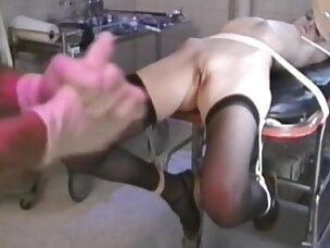 Dirty Porn Videos