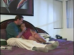 Babysitter Porn Videos