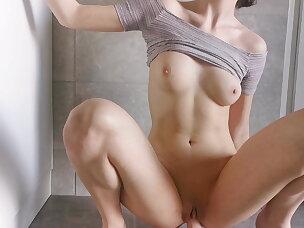 Naughty Porn Videos