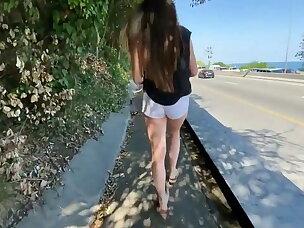 Hooker Porn Videos