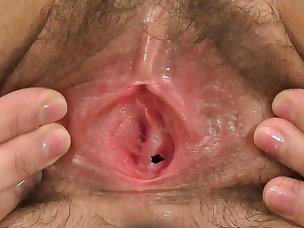 Spreading Porn Videos