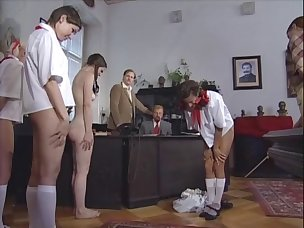 Punishment Porn Videos