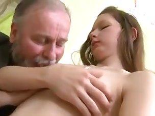 College Porn Videos