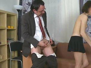 Wild Porn Videos