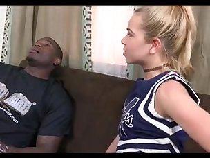 Anal Creampie Porn Videos