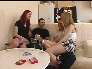 Swingers Porn Videos