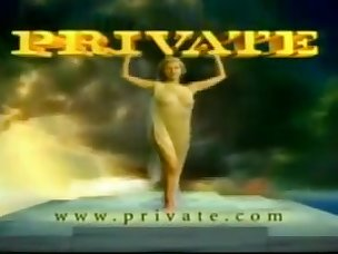 Gangbang Porn Videos