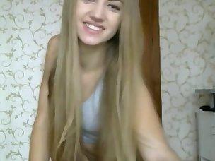 Long Hair Porn Videos