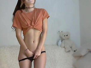 Lingerie Porn Videos