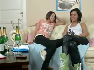 Drunk Porn Videos