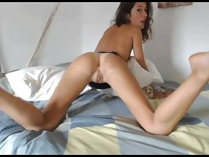 Perfect Ass Porn Videos