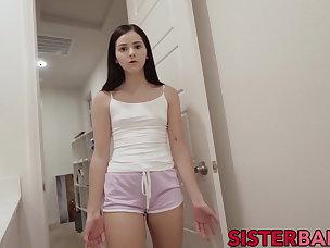 Big Cock Porn Videos