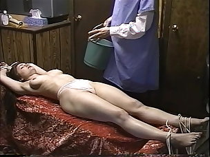 Humiliation Porn Videos