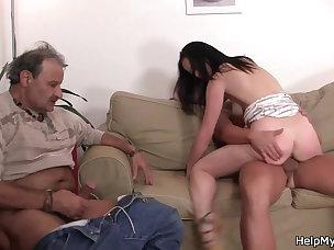 Riding Porn Videos