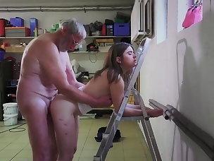 Vagina Porn Videos