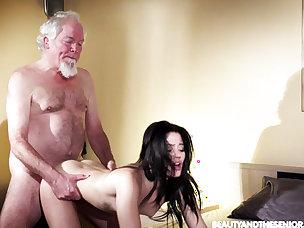Hot Porn Videos