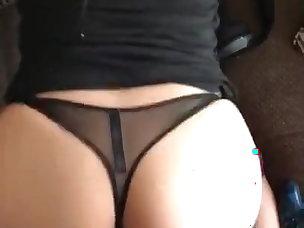 Fat Cock Porn Videos