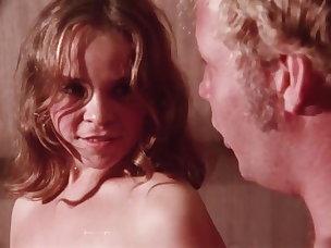 Hairy Porn Videos