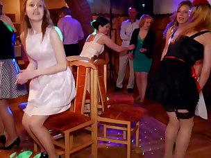 High Heels Porn Videos