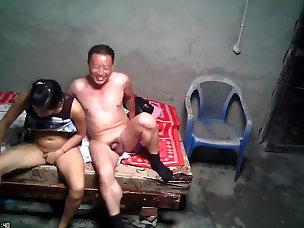 Hidden Cam Porn Videos