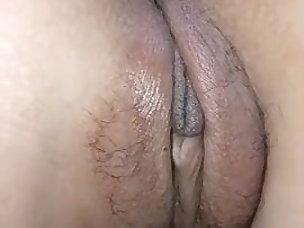 Ugly Porn Videos