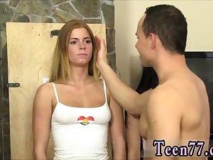 Tit Sucking Porn Videos