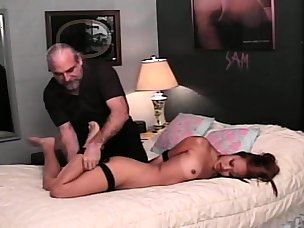 Breasts Porn Videos