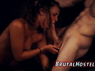 Teen Ass Porn Videos