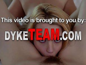 Ass Hole Porn Videos