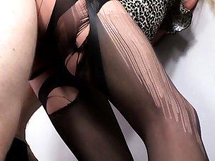 Glamour Porn Videos