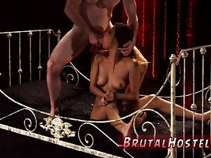 Mistress Porn Videos