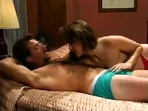 Ball Licking Porn Videos