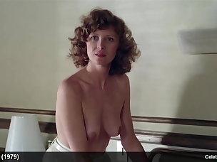 Topless Porn Videos