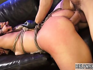Humping Porn Videos