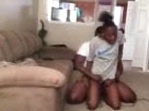 Ghetto Porn Videos