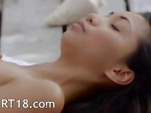 Exotic Porn Videos