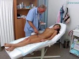 Gyno Porn Videos